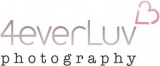 4everLuv Photography